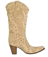 Fashionable Boots - befashionableblog - Fashion blog